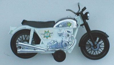 chipsmotorcycle.jpg (23902 bytes)